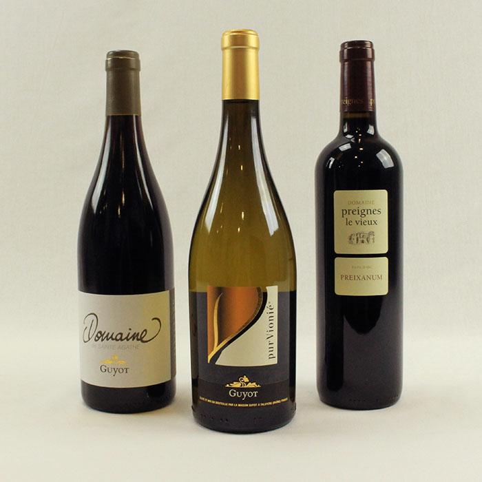 mygoodvines vins