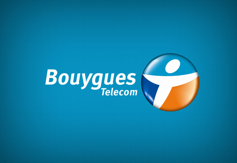 Message bouygues gif
