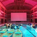 image odysee de pi piscine