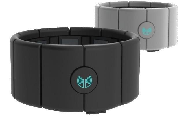 Thalmic Labs MYO Bracelet