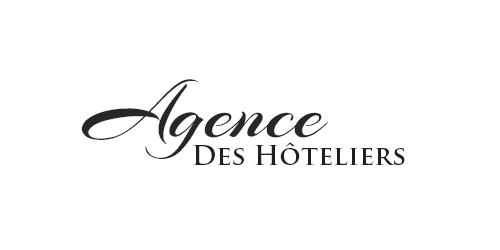 l'Agence des Hôteliers
