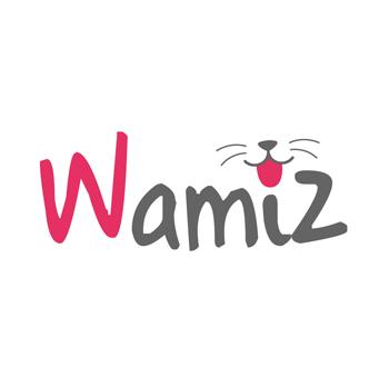 l'Agence Wamiz