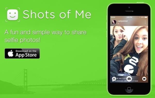 Shots-of-Me