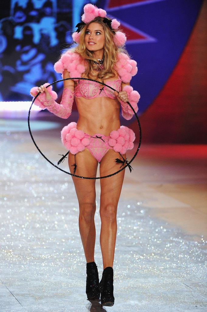 Victorias_Secret_Fashion_Show_2012_2013_3