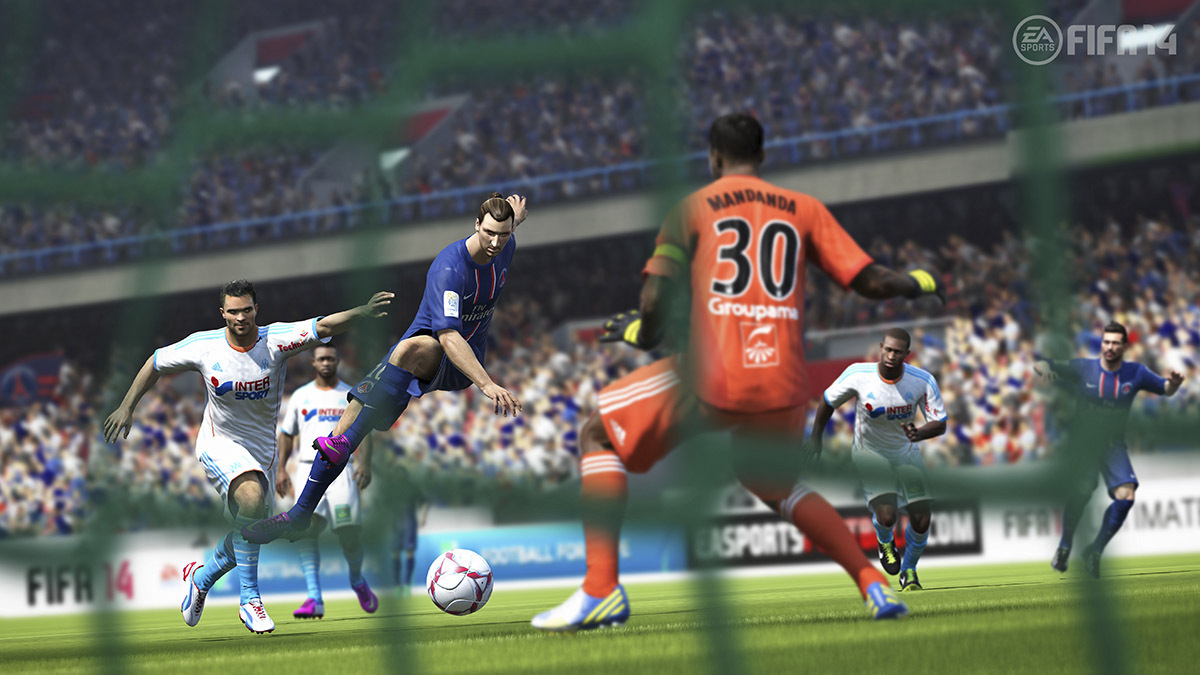 fifa-14-playstation-4-ps4-1370508116-005
