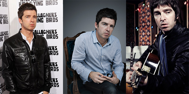 noel-gallagher-icon-year-2013-gq