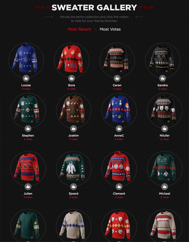 sweatergenerator3