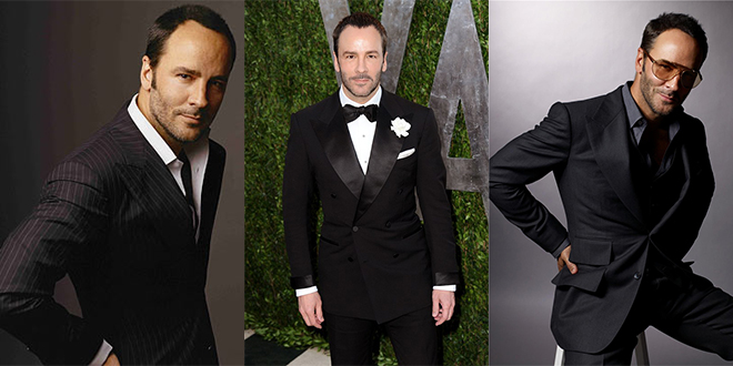 tom-ford-design-year-2013-gq