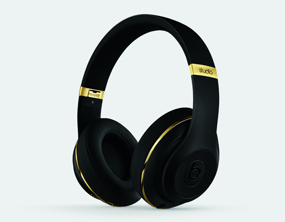 casque beats