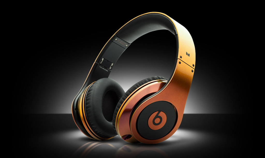 colorware-illusion-beats-dre-5