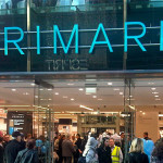 Primark grand littoral centre commercial marseille - Centre commercial marseille grand littoral ...