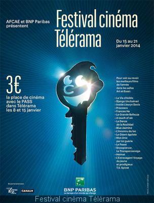 103869-festival-cinema-telerama-2014