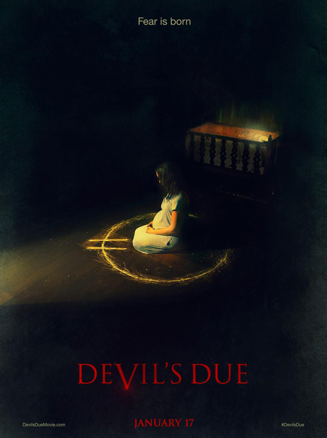 Devils_Due_poster
