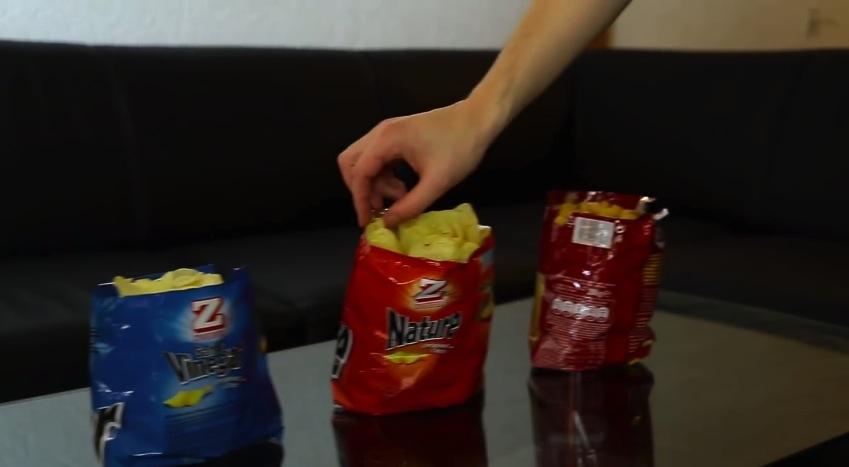 astuce-chips