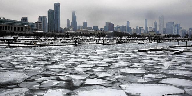 etats unis canada tempete de neige froid glaciale pays ralentis aeroport transport population morts.2