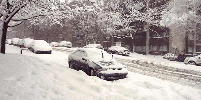 etats unis canada tempete de neige froid glaciale pays ralentis aeroport transport population morts.4