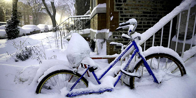 etats unis canada tempete de neige froid glaciale pays ralentis aeroport transport population morts.5