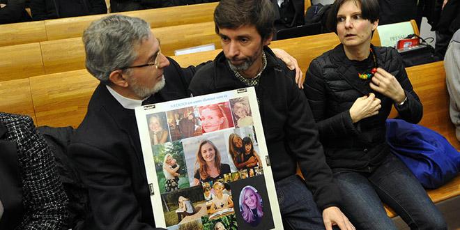 famille natacha mougel proces