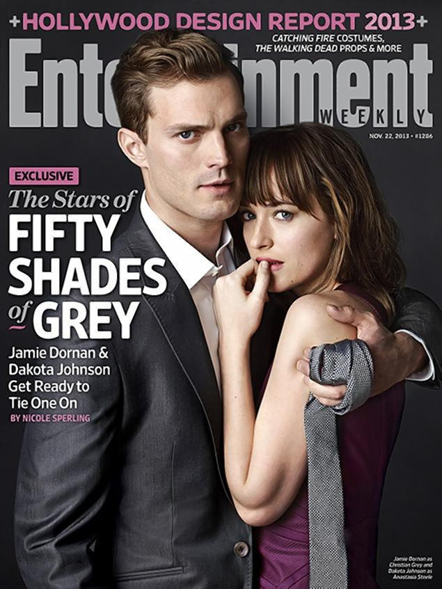 fifty shades of grey jamie dornan dakota johnson
