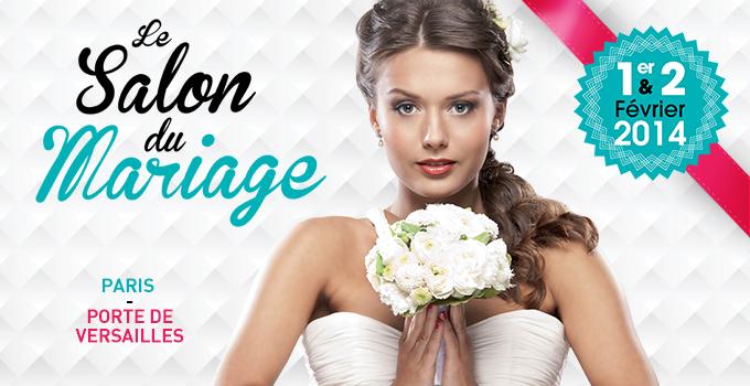 salon-mariage-paris-fevrier