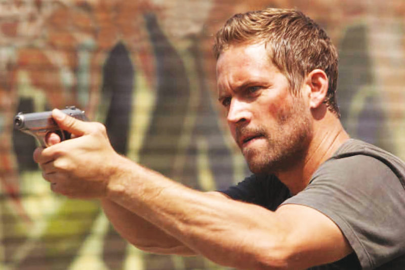film brick Mansions paul walker