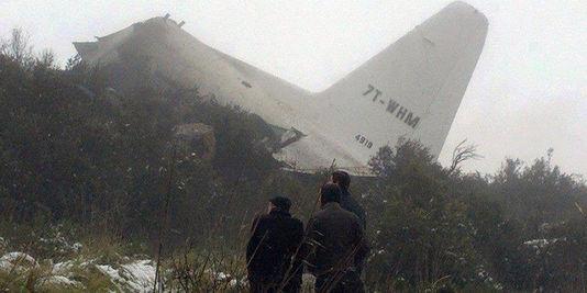 4364654_3_4bed_le-crash-de-l-avion-a-eu-lieu-dans-une-zone_eca613fa8b9a6e64f9b38d32ca76f60b
