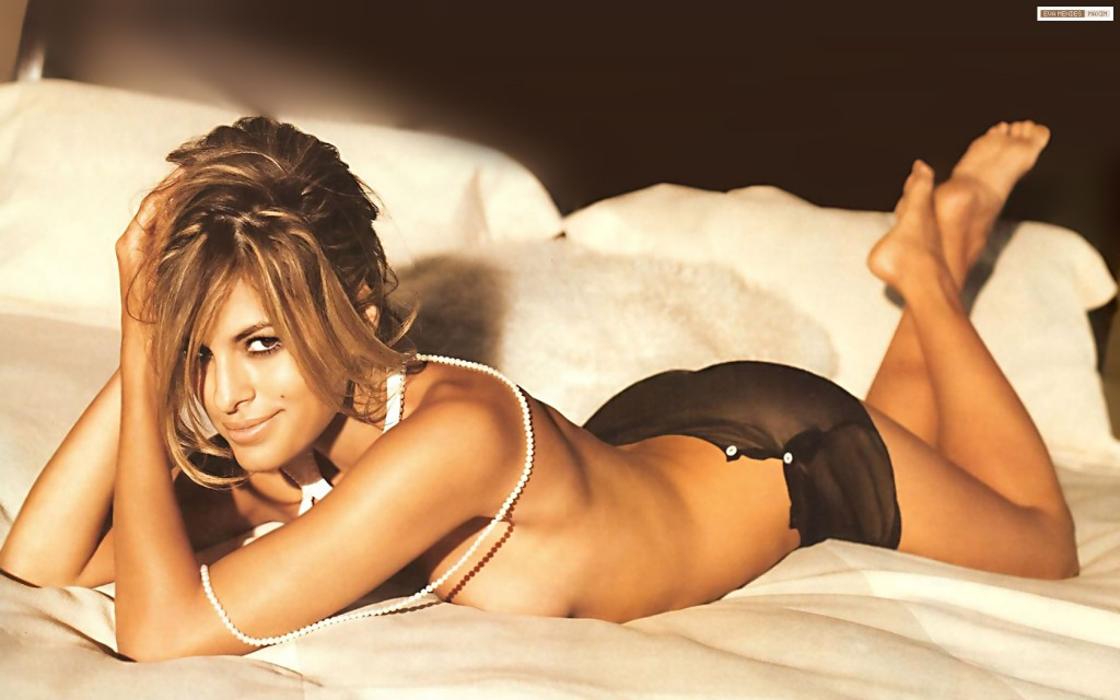 eva mendes rupture ryan goslin hot sexy