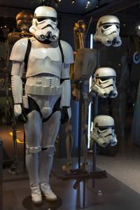 Star-Wars-identities-France2014-1