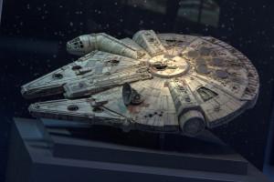 Star-Wars-identities-France2014-10