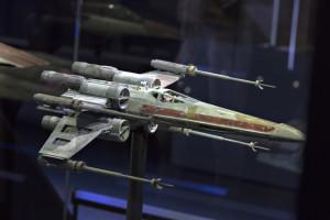 Star-Wars-identities-France2014-11