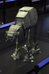 Star-Wars-identities-France2014-12