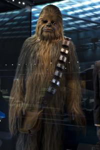 Star-Wars-identities-France2014-15