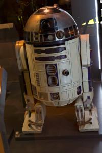 Star-Wars-identities-France2014-2