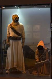 Star-Wars-identities-France2014-6