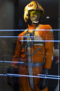 Star-Wars-identities-France2014-8