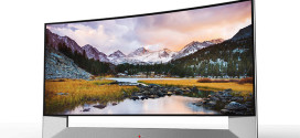 curved tv ecran full hd