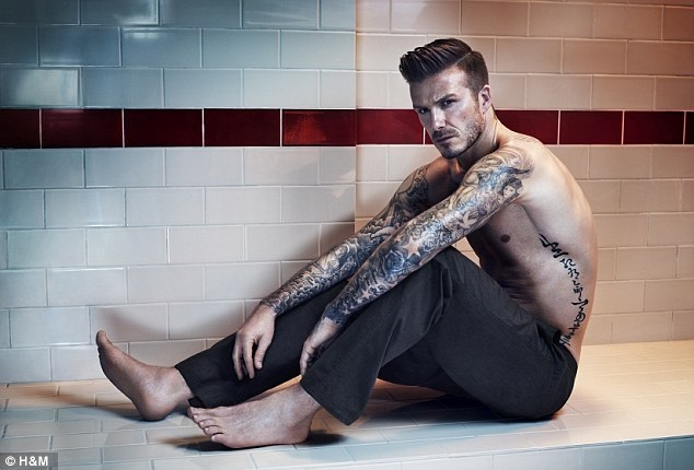 david-beckham-for-hm-HM-underwear-boxers-mens-clothes-fashion-style-news-briefs-vests-2