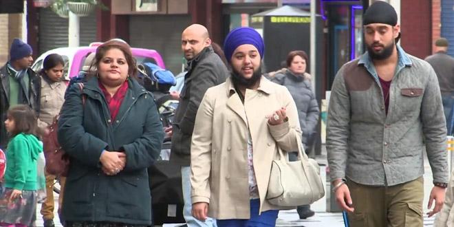 femme avec une barbe poiluefemme avec une barbe poilue