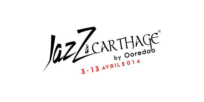 festival jazz carthage musique