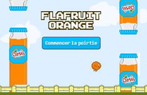 flappyfruit-545x356