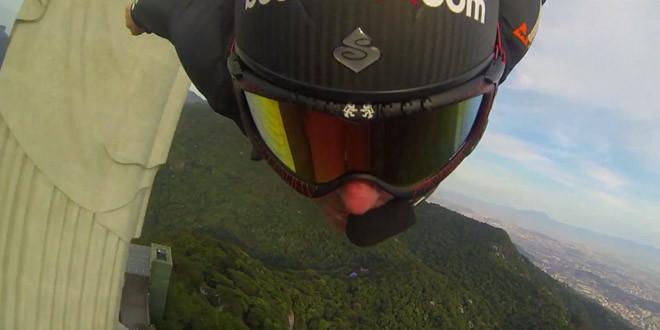 go pro wingsuit bras fail statut a rio
