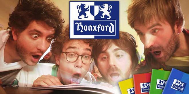 hoaxford oxford parodie pub bapt&gael