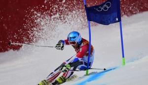 le-francais-thomas-fanara-lors-du-slalom-geant-a-rosa-khutor-le-19-fevrier-2014_4770399
