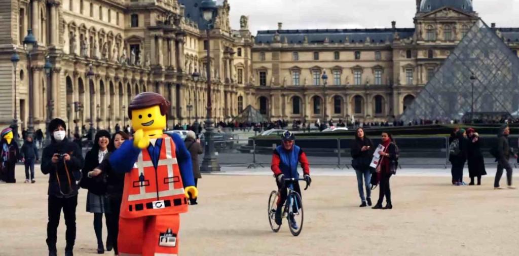 lego-geant-paris-film-piwee7-1024x505