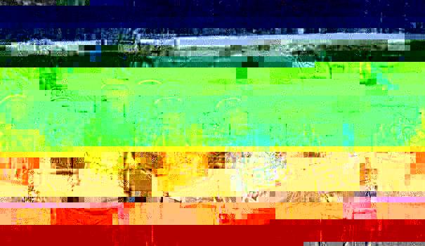 les-francais-ivan-perrillat-boiteux-jean-marc-gaillard-maurice-manificat-et-robin-duvillard-sur-le-podium-du-4x10-km-messieurs-de-ski-de-fond-des-jo-de-sotchi-le-16-fevrier-2014_4759327