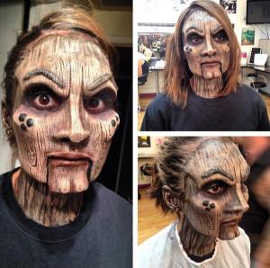 maquillage bois 2