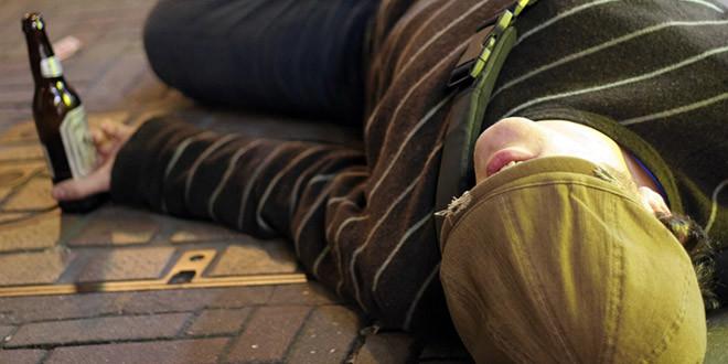 neknomination mort victime anglais gin jeu alcool