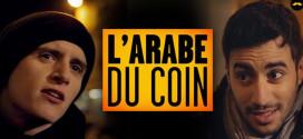 nouvelle video golden moustache larabe du coin