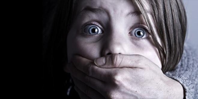 que feriez vous face a un kdnapping d'enfant