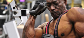 sam bryant sonny bodybuilder